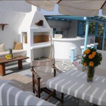 Appartamenti Premium Mykonos · Date Flessibili