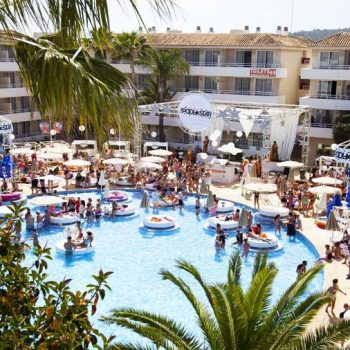 Hotel BH **** All Inclusive Magaluf · Date Flessibili