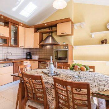 Appartamenti Standard Novalja