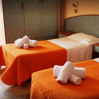 Smart Hotel Rimini