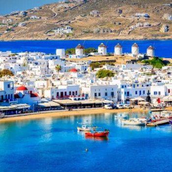 appartamenti-mykonos-grecia