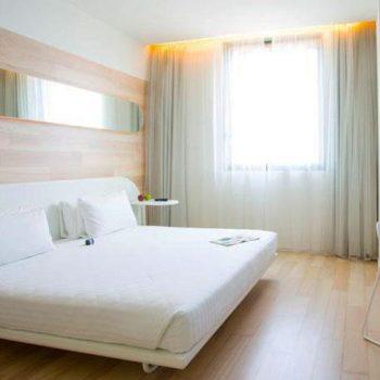 Klima Hotel Milano Fiere ***