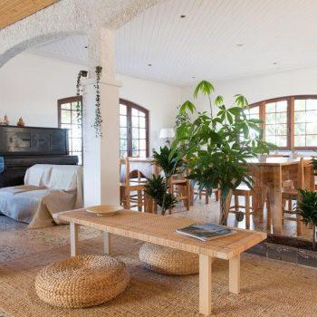 Adventure House Ericeira · Portogallo